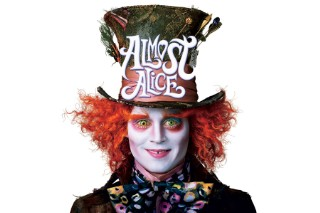 Screen Jams: 'Almost Alice'