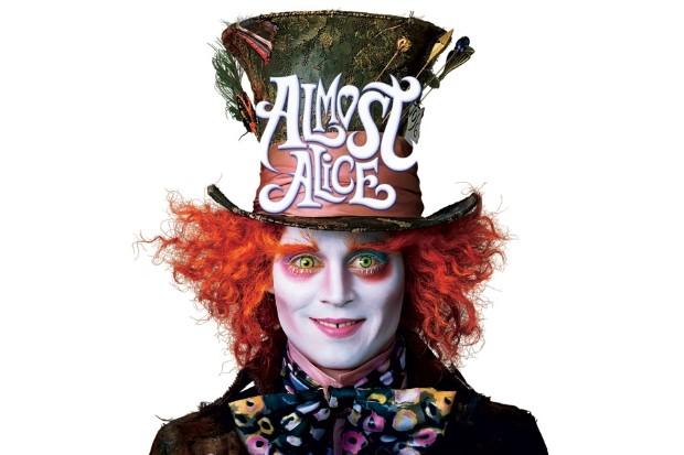 Almost-Alice-Alice-In-Wonderland-Soundtrack