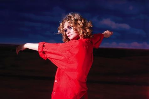 Goldfrapp2