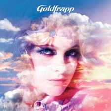 Head First Goldfrapp
