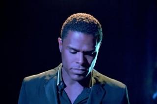 Maxwell: The Idolator Interview