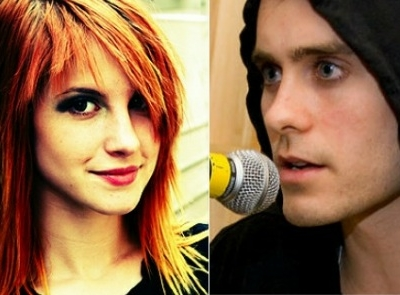 paramore-Hayley-Williams