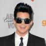 Adam Lambert Announces His Glam Nation Tour Dates