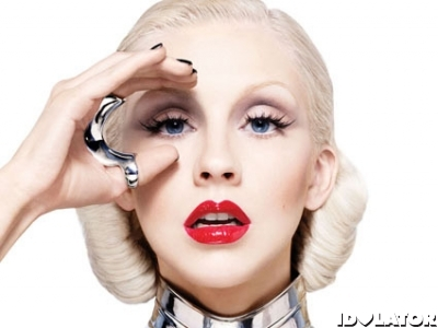 Christina-Aguilera-Not-Myself-Tonight-video.jpg