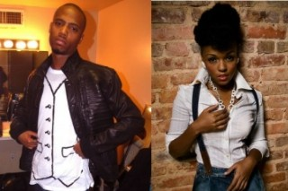 "B.o.B And Janelle Monae Take On Vampire Weekend In ""The Kids"""