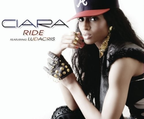 ciara-ludacris-ride-single