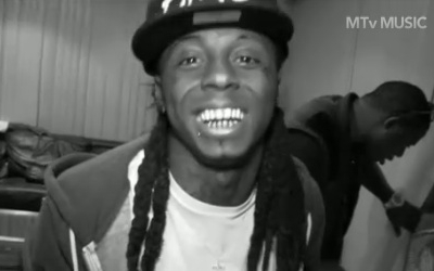"Lil Wayne Is Probably Safer In Prison After Telling His Lady ""I'm ..."