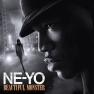 "Ne-Yo Premieres New Single ""Beautiful Monster"", Talks About His Album Concept"