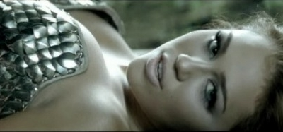 Miley-video-Cant-Be-Tamed-Cyrus