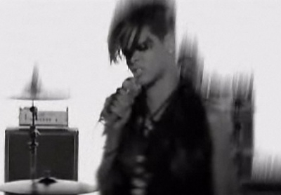 Rihanna-Rock-Star-101-Video-1