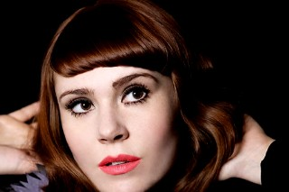 The Idolator Interview: Kate Nash