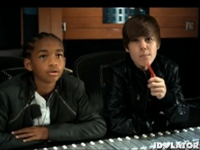 justin-bieber-never-say-never-jaden-smith