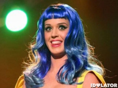 katy_perrys_face_640_03