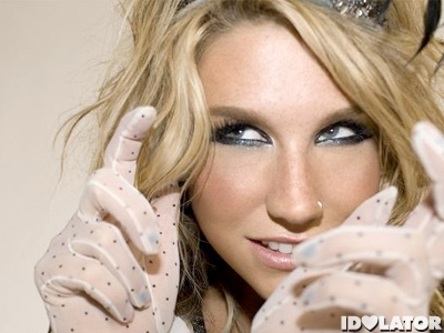 kesha-classiest-quotes-from-rolling-stone