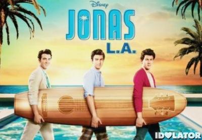 Jonas-Brothers-LA