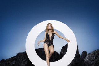 PHOTOS: Kylie Minogue Is A Goddess In These 'Aphrodite' Promo Pics