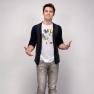PHOTO via MTV.com