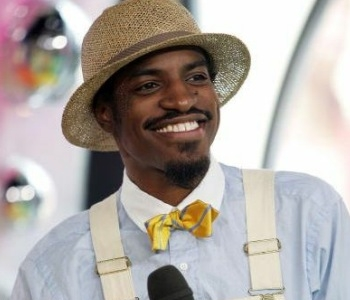 Andre3000_sg