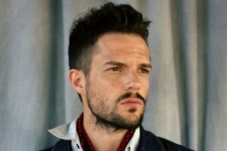 Brandon Flowers' Solo Album To Drop This September