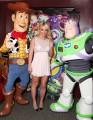 Britney-Toy-Story