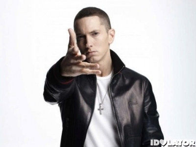 Eminem Rihanna Love The Way You Lie
