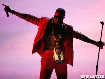 Kanye-West-BET-Awards-2010