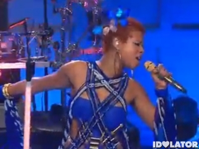 Kelis-Jay-Leno-4th-July