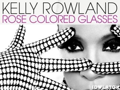 Kelly-Rowland3