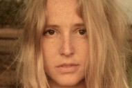 Popping Up: Lissie