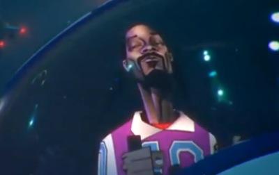 Snoop-Dogg-Plastic-Beach
