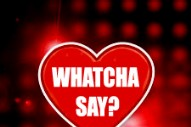 Whatcha Say: The Good, The Bad And The Miley In This Week's Reader Comments