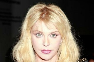 Morning Mix: Courtney Love Would Be Shocked At Her New Face If She Could Emote