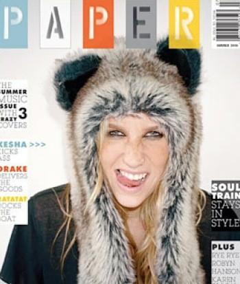 kesha-paper-magazine-cover