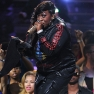 Highlights From Vh1's 2010 'Hip Hop Honors: Dirty South'