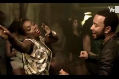 Estelle Fall In Love video