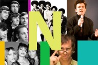 """FRIDAY VIDEO TIME: The Highly Subjective Totally Debatable List Of The Best Songs That Start With The Letter """"N"""""""