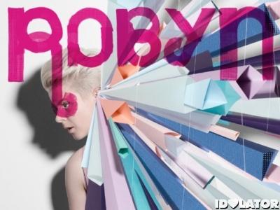 Robyn_BodyTalk2cover-1