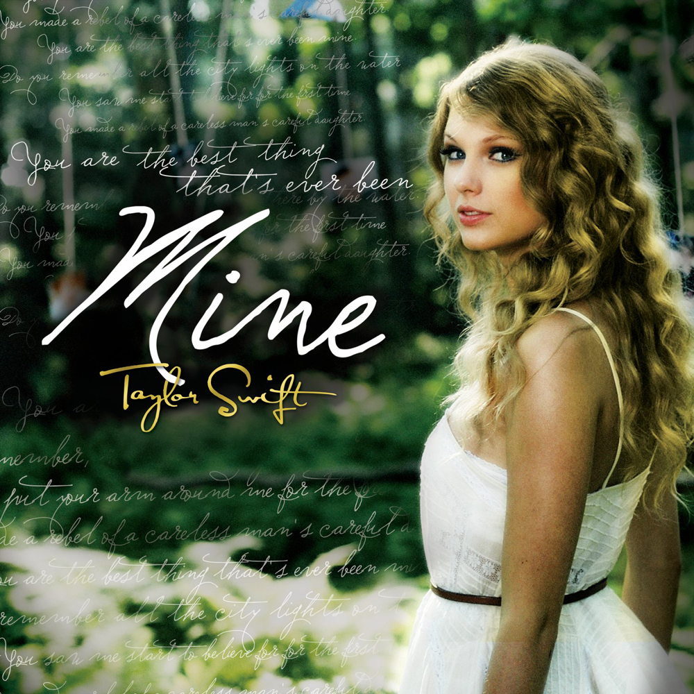 Taylor-Swift-Mine-Official-Single-Cover.jpg