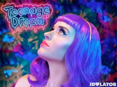 Teenage-Dream-Katy-Perry-single-cover