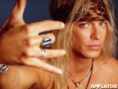 _bret_michaels