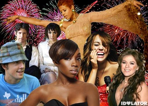 fireworks02 copy