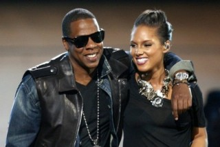Jay-Z, Alicia Keys And Sade To Perform At Black Ball NY