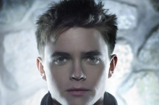 """Jesse McCartney Gets Buried Alive With Auto-Tune On 'Step Up 3-D' Track """"Up"""""""
