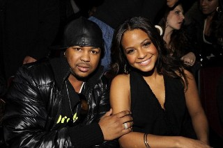 The Morning Mix: Christina Milian Is No Longer The-Dream's Yamaha