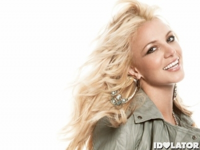 Britney-Spears7