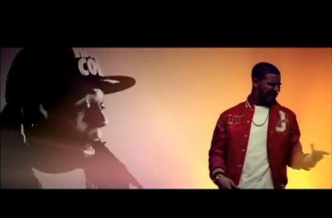 """Drake's """"Miss Me"""" Video: Yet"""