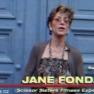Jane Fonda, Kylie Minogue And Amanda Lepore Bring The Scissor Sisters News