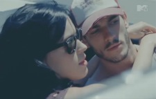 Katy Perry Teenage Dream 2