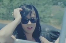 Katy Perry Teenage Dream 4