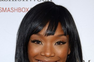 Brandy Joins 'Dancing With The Stars'—Will A Pop Star Win Again?